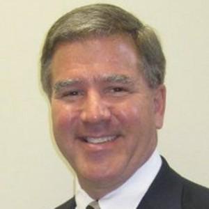 Commercial Real Estate President - Bryan Ratliff