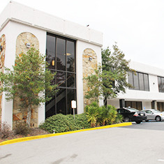 Mountain Brook Commercial Real Estate - Crestbrook Plaza
