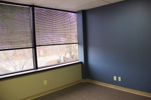 Lorna Professional Suite - Hoover Office Building